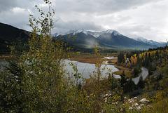 Kootenay national Park L1010494