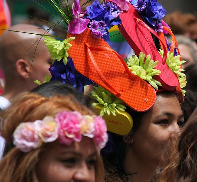 San Francisco Pride Parade 2015 (7248)