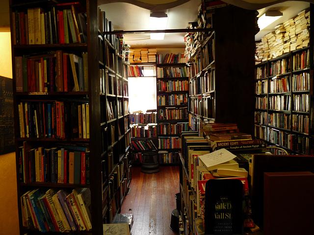 Bookhaven