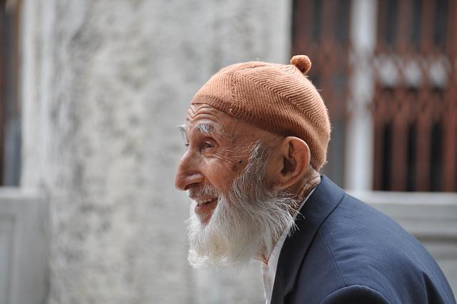 âgecanonix turc