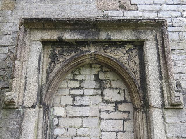 charles church, plymouth, devon