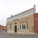 Barclays Bank, Thoroughfare, Halesworth, Suffolk