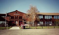 Bonanza School