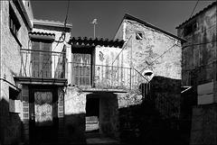 Montegrosso .