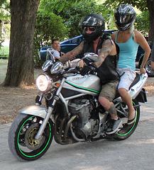 1 (158)...suzuki bike