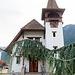190827 Rennaz eglise