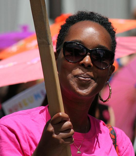 San Francisco Pride Parade 2015 (7119)