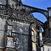 Mosteiro da Batalha V
