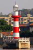Beilun Lighthouse