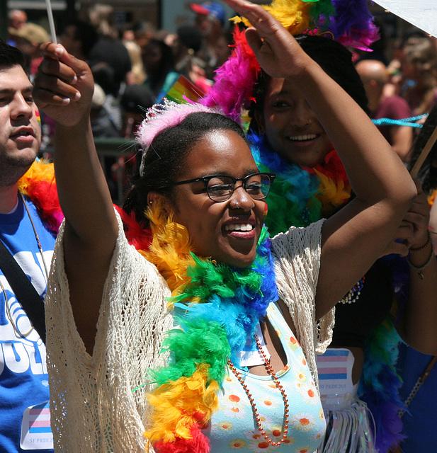 San Francisco Pride Parade 2015 (7105)