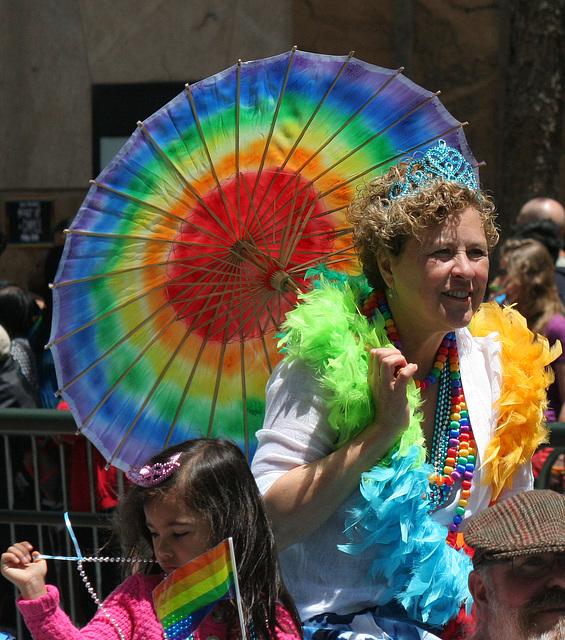 San Francisco Pride Parade 2015 (7102)