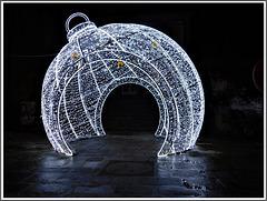 Illuminations de Noel à Dinan (22)