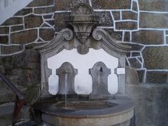 Fountain (1926).