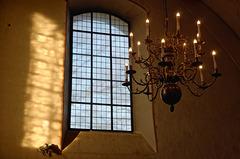 Cathédrale de Turku (9)