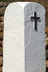 Stand at Sant Llorenç