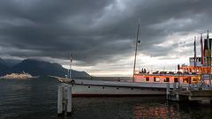 180914 Ss Ln Montreux