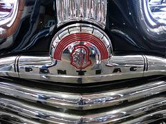 Pontiac (0107)