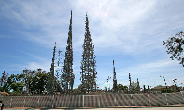 Watts Towers (5128)