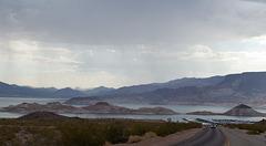 Lake Mead NV (#0109)