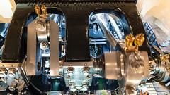 180914 Ss machine 1