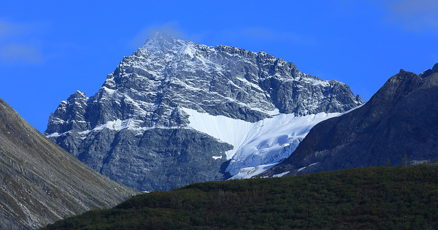 Glacier Bay Favorites74