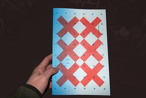 Katalog Vierwändekunst -- katalog-1200582-co-12-02-15b