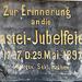 2015-05-29 043 Saksa Svisio, Bastei