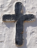 Cross at Sant Llorenç