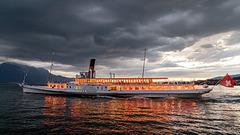 180914 Ss Montreux 3