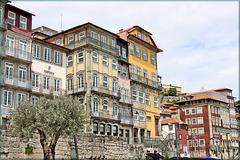 Porto (P) 25 mai 2016.