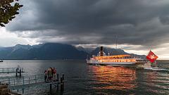 180914 Ss Montreux 4