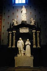 Cathédrale de Turku (11)