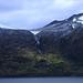 Chiloé Archipelago  10