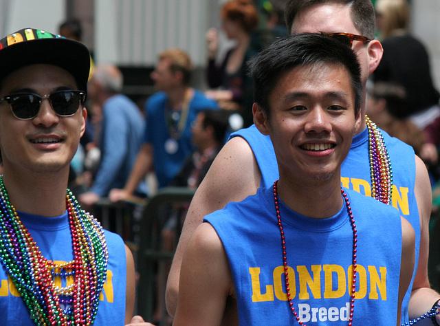 San Francisco Pride Parade 2015 (6943)