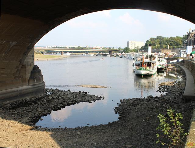 2015-08-14 04 Elbe