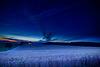 Strange Light - N(e)owise :-(    (000°)
