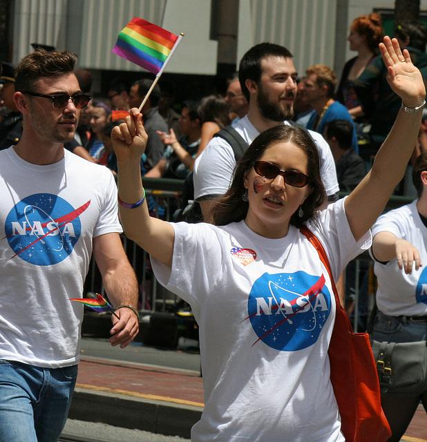 San Francisco Pride Parade 2015 (6911)