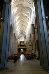 Cathédrale de Turku (12)