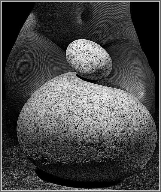 "..."" granit story "" ..."
