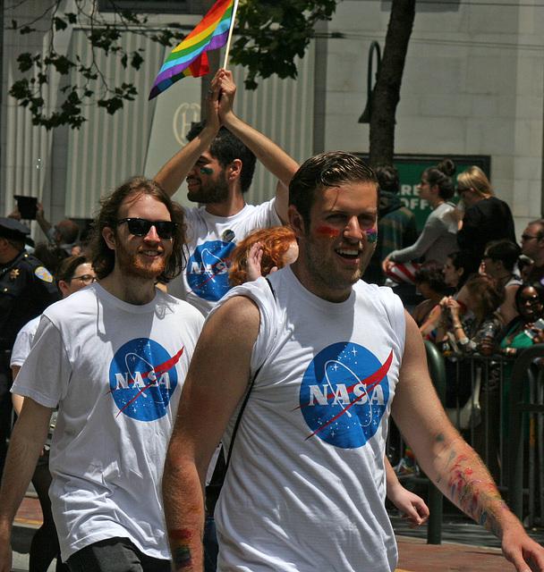 San Francisco Pride Parade 2015 (6910)