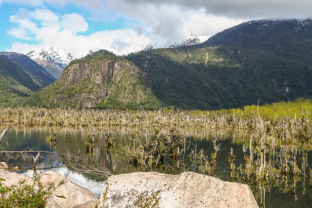 Río Futaleufú (PiP)