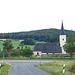 Freischweibach