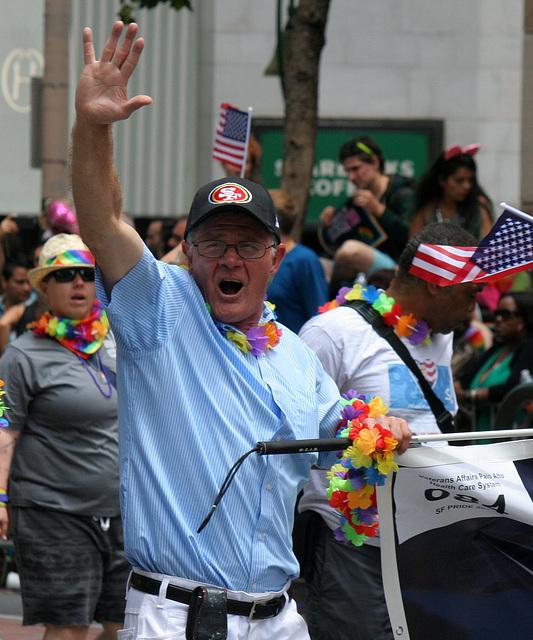 San Francisco Pride Parade 2015 (6861)