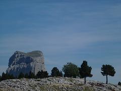 20150828 -30 La chapelle en Vercors Rando-Spéléo (38)