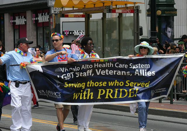 San Francisco Pride Parade 2015 (6860)