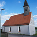 Granswang, Kirche