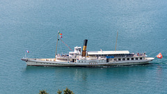 180904 Vv sp Montreux