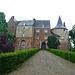 Nederland - Kasteel Horn