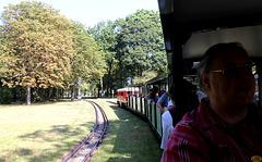 2020-08-07 21 Pioniereisenbahn