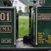 DVZO - Lokomotive '401 Bauma' - 2015-05-23-_DSC7116-Bearbeitet-3